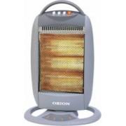 Radiator cu halogen Orion OHH-120 1200 W 3 trepte de putere Oscilare