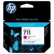 HP 711 3-PACK 29-ML MAG INK CARTRIDGE - CZ135A