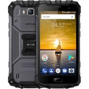 Ulefone Armor 2 4G 64GB Dual-SIM dark gray