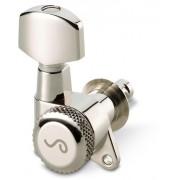 Schaller M6 135 Single Left Locking 18,0 Chrome
