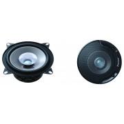 Pioneer TS-G1031I 10cm speakers
