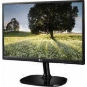 Monitor LED 27 LG 27MP48HQ-P FullHD 5ms IPS Negru