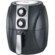 Prestige 41494 Air Fryer(2.2 L, Black)