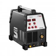 Gecombineerde lasmachine - TIG 220 A - MIG 220 A - MMA