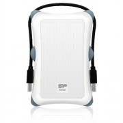 Silicon-Power-HDD-Case-Enclosure-2-5-A30-USB3-0-White-Anti-shock
