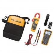 Kit Multimetre Fluke 117/323