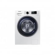 Samsung WW80J5446FW/LE perilica rublja