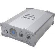 DAC-uri - iFi Audio - Nano iOne