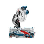 Bosch Professional GCM 12 JL Preklopna pila
