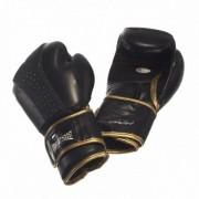 Ernesto Hoost Ultimate bokshandschoenen