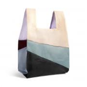 HAY - Six-Colour Bag L, 37 x 71 cm, No. 2