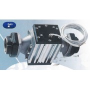 Elektroniczny licznik do cieczy K700 Pulser