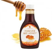Forever Bee Honey - miele, Forever Living Products