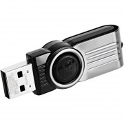 Kingston DT 101G2 USB 2.0 Flash Drive De 16 GB