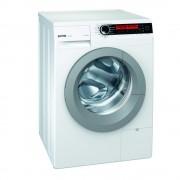 Gorenje – Mašina za pranje veša W9825I