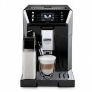 "Kaffeemaschine DeLonghi ""PrimaDonna Class ECAM 550.65.SB"""