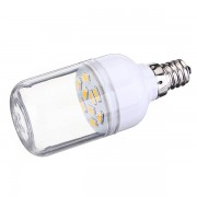 LED E12 2W Lamp