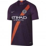 Nike Manchester City FC Stadium Fußballtrikot Herren - 919001-538
