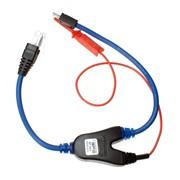 Kabel RJ48 10-pin MT-Box GTi Nokia 2220 2220s 2720 2720f Easy Flash 3 EF3