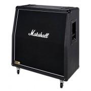 Marshall MR1960 A