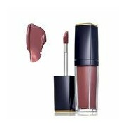 Pure color envy batom liquido 401 burnt raisin matte 7ml - Estee Lauder