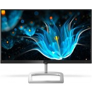 "Monitor 23.8"" Philips 246E9QSB, 5ms, 250cd/m2, IPS, 1000:1, crno-srebrni"