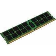 Memorie Kingston 16GB DDR4 2133MHz ECC CL15