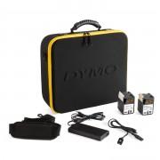 Dymo kit Etichettatrice xtl 500