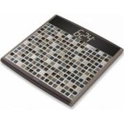 Cantar electronic Beurer PS891