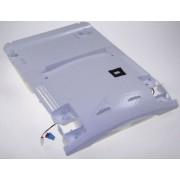 Samsung hűtőoldali párologtató / Evaporator