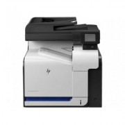 HP Printer CLJ Pro 500 Color MFP M570dn (CZ271A) Refurbished all in one