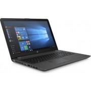 Prijenosno računalo HP 250 G6, 2LB54EA 3Y