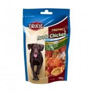 Trixie Premio Apple Chicken Light 100 g (TRX31593)