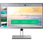 Monitor HP EliteDisplay E233 23P LED FHD DP/HDMI/VGA