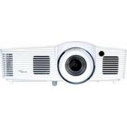Videoproiector Optoma DU400 WUXGA 4000 lumeni Alb