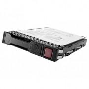 300Gb 6G Sas 15K Rpm Sff 2.5-Inch Sc Enterprise 3Yr Warranty Hard Drive 300Gb Sas Disco Rigido Interno 652611R-B21