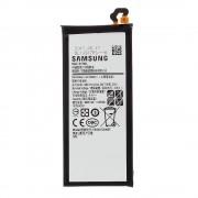 Samsung EB-BA720ABE Оригинална Батерия 3600mAh за Samsung Galaxy A7 (2017)