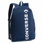 Speed Backpack 2.0 Converse hátizsák