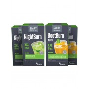 Day and Night Burn - Special offer