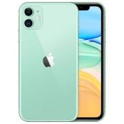 iPhone 11 - 64GB - Groen
