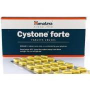 Himalaya Cystone Forte Tablets (60 Tablets) (Ayurvedic) - For Kidney Stones