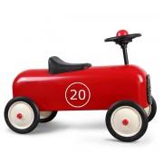 Baghera - Racer Rutschfahrzeug, rot