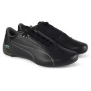 Puma MAMGP Future Cat Sneakers For Men(Black)
