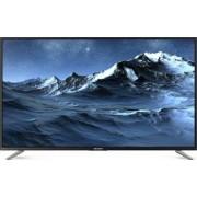Televizor LED 124 cm Sharp LC-49CFE6032E Full HD Smart Tv Resigilat