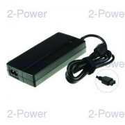 2-Power AC Adapter Universal 90W (no tips)