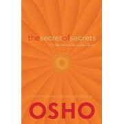 Secret of Secrets: The Path Beyond All Religions, Hardcover/Osho