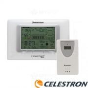Statie meteo Celestron Homecast Deluxe 47023