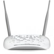 TP-Link TL-WA801ND wifi 300Mbps Wireless LAN Access Point