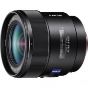 Sony 24mm f/2.0 distagon t* za ssm - innesto a - 2 anni di garanzia
