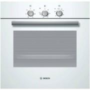 Bosch HBN211W0J Bianco